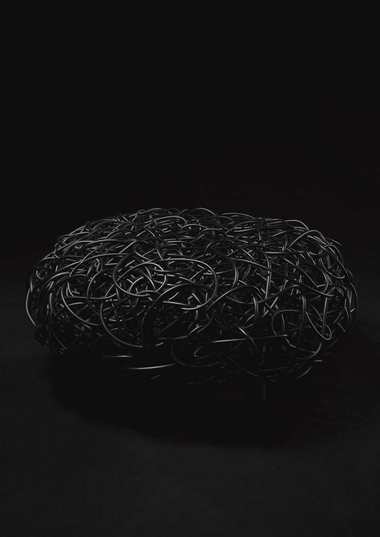 Black-Nest_SE2016_a