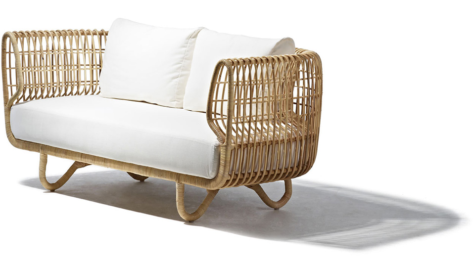 NEST_2pers_sofa