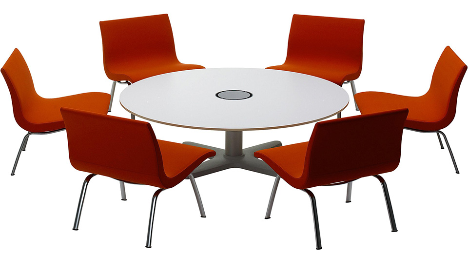 AtlasXL_round_table