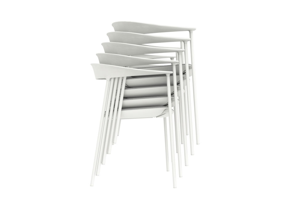 ASAP_-chair_stablet