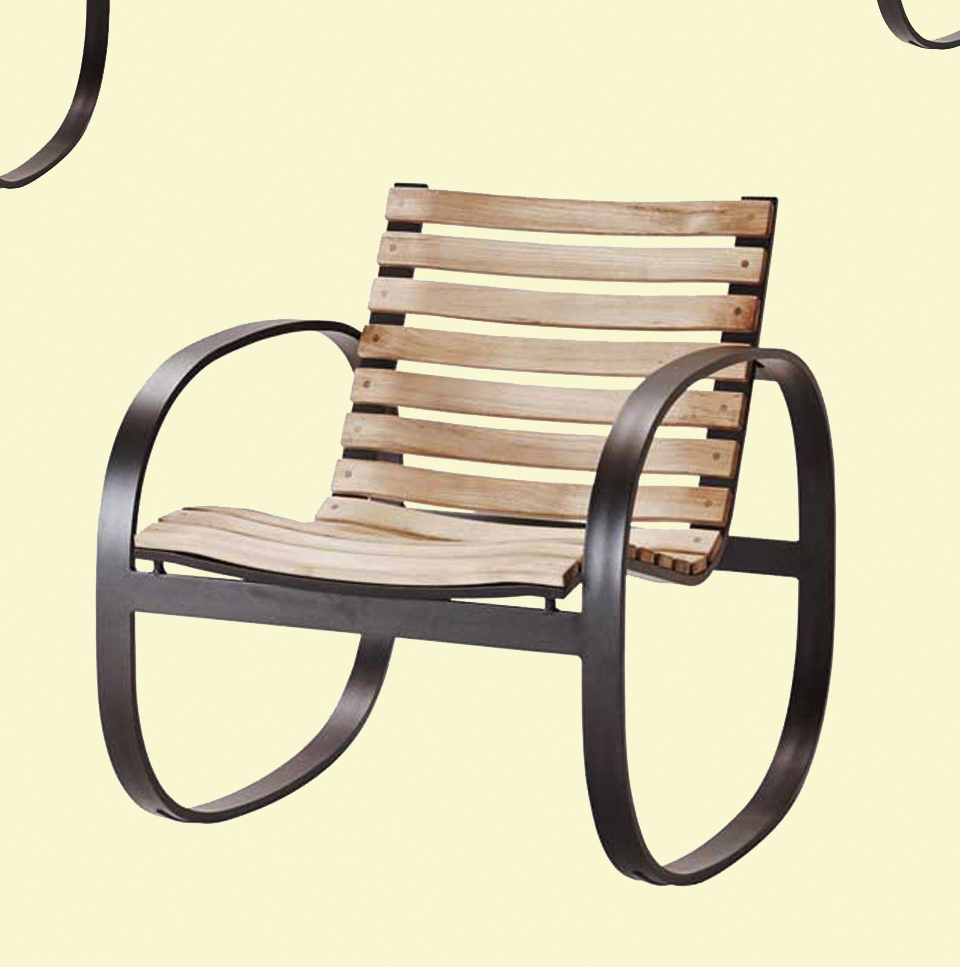FHL_Parc_rockingchair_Y