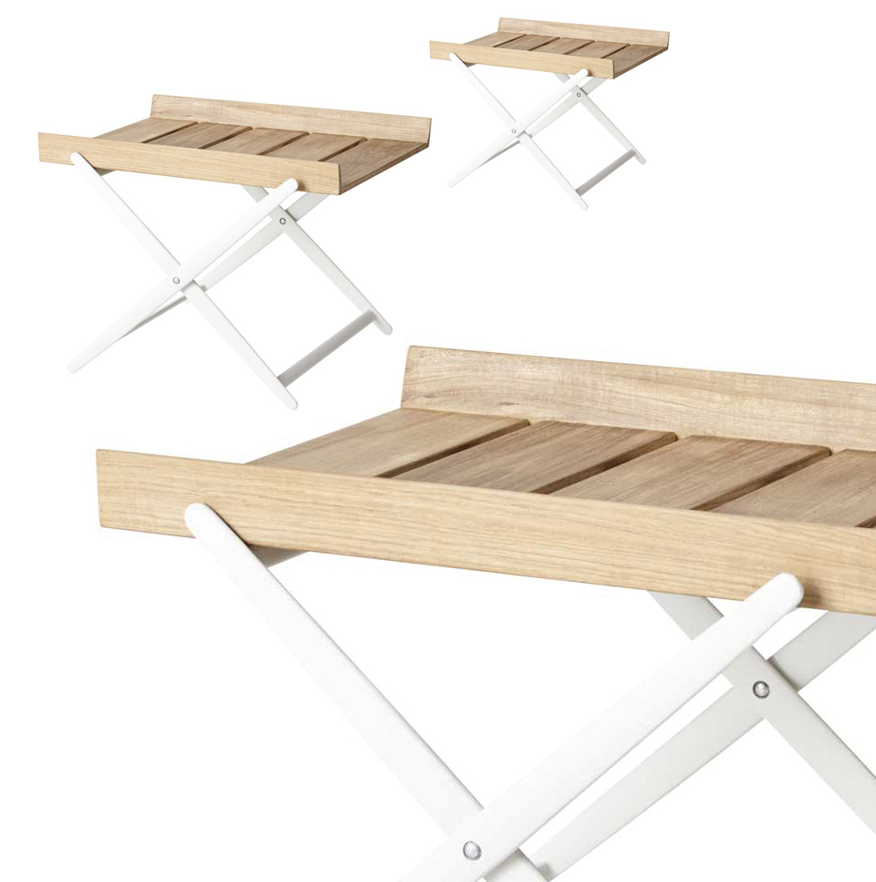 FHL_Rail_folding-table