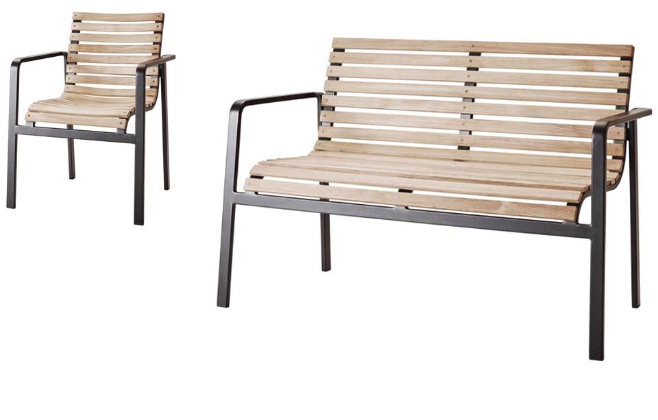 Parc_bench_lavagrey